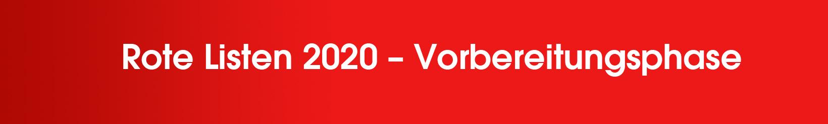 rotelisten2020.bgbm.org